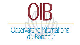 Observatoire International du Bonheur